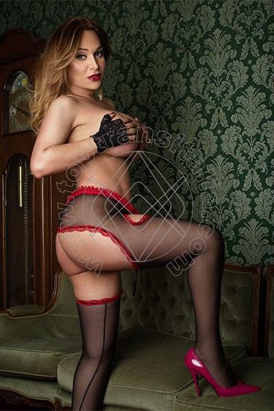 Simona Kiss RAPALLO 3484110267