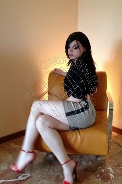 Ilaria COMO 3669983367