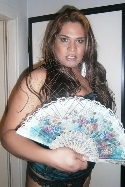 Lolita Terza Gamba Transex MATERA 3315425898