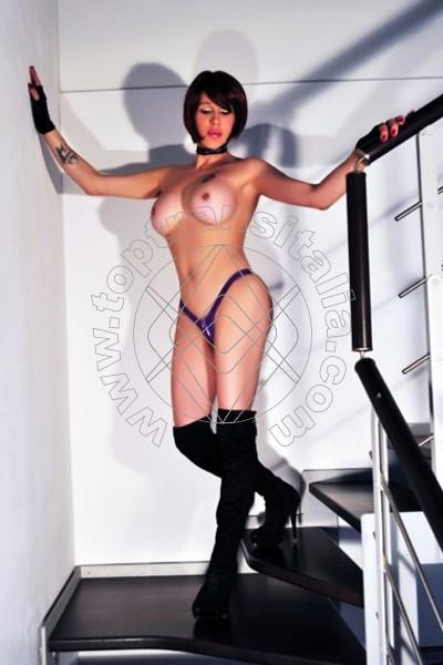 Alessandra Argento VERONA 3314679229
