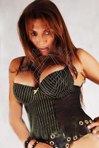 Eva Hot IMOLA 3511288381
