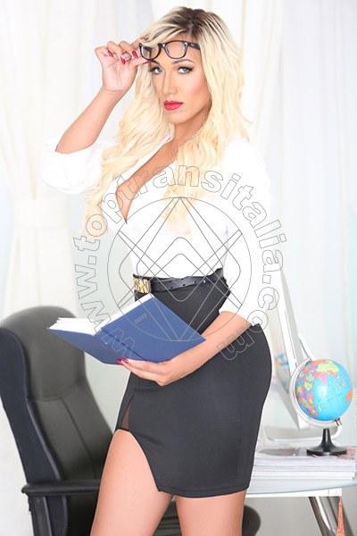 Penelope Hilton CAGLIARI 3290921595