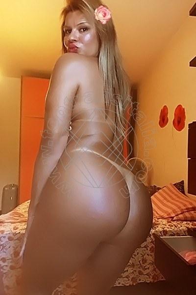 Alicia Blond PIACENZA 3272658117