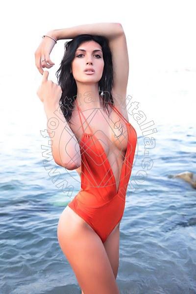 Alessandra Italiana BOLOGNA 3312159124