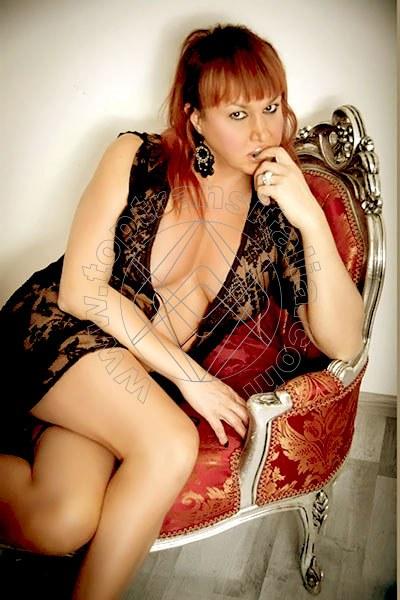 Sara Trans Italiana Doc MISANO ADRIATICO 3407933693